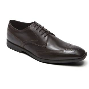 Rockport Lace Up For Men