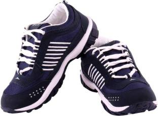 Champs Bindas Running Shoes For Men