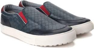 0f2ed3cf3 ADIDAS ORIGINALS COURTVANTAGE Men Sneakers For Men - Buy CONAVY ...
