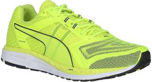 db90435b4fde Puma Speed 500 IGNITE Outdoors For Men - Buy Puma Speed 500 IGNITE ...