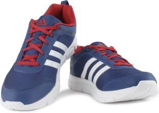 ADIDAS Adidas Phantom Running Shoes For Men Buy Silver