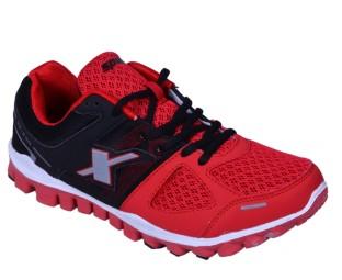 Sparx SM-194 Running Shoes For Men