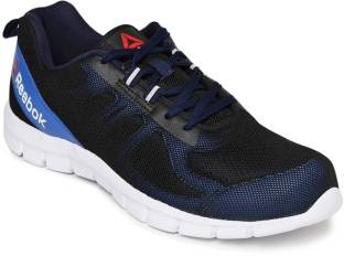 Reebok SUPER LITE 2.0 Running Shoes