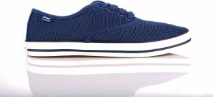 Li-Ning COMFORT Sneakers For Men