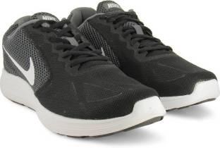 0c323f802339 Nike DART 11 MSL Men Running Shoes For Men - Buy Wolf Grey Black ...