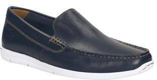 Clarks Outdoor shoes