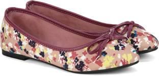 2219-36-my-foot-pink-purple-original-imaeqft4gkeyq5bb My Foot Women's Footwear minimum 60% off from Rs. 324 – Flipkart