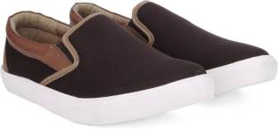 24b4aa20ee80b North Star by Bata DOMINO Loafers For Men - Buy Black Color North ...