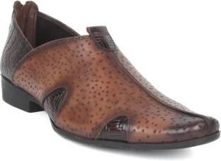 ADIDAS ORIGINALS Casual Shoes For Men - Buy Blue Color ADIDAS ... f592938903