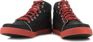 fc3d3840680 REEBOK Dance Urtempo Mid 2.0 Dance Shoes For Women - Buy Black ...