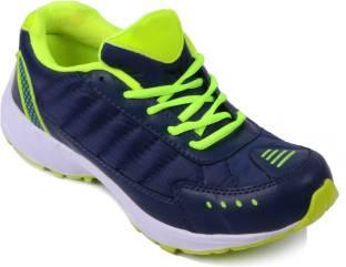 2b6c4afd845 Brooks Adrenaline GTS 15 Men s Running Shoes For Men - Buy White ...