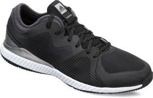 2deffc00b5428 ADIDAS GYMBREAKER B Training Shoes For Women - Buy CBLACK FTWWHT ...