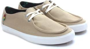 0c00ecf690 Vans CHAUFFEUR SF Men Sneakers For Men - Buy (2-Tone) windsor wine ...