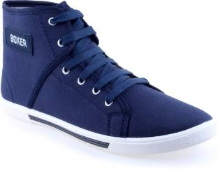 7ab8a43d4990 ADIDAS ORIGINALS LOS ANGELES Sneakers For Men - Buy CWHITE UTIBLU ...