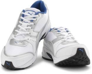 51e1791400447 Brooks Glycerin 12 Men s Running Shoes For Men - Buy Blue Vivid ...
