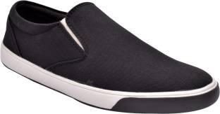 02cbf617f8d849 Nike Field Trainer Casual Shoes For Men - Buy OBSIDIAN LGHT BN-GM ...