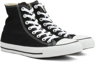 48916e072e0 Converse Chuck Taylor Light Weight Sneakers For Men - Buy Malt Color ...