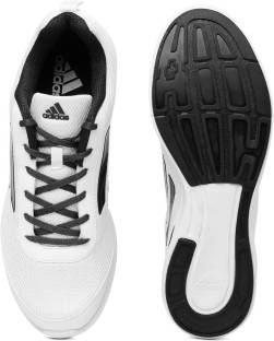 Adidas ADIRAY M Running Shoes