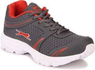 Slazenger Running Shoes