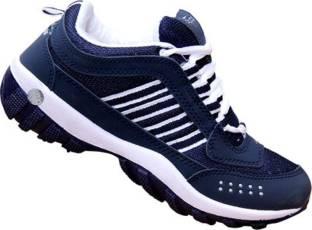 Bindas Champs Running Shoes For Men