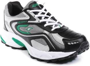 more photos 8cba6 c50a8 Sparx Running Shoes For Men
