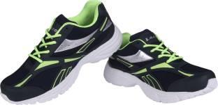 Lazer Running Shoes For Men