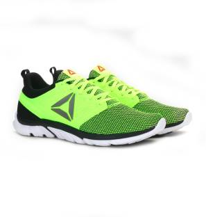 new styles abb47 21c87 REEBOK ZSTRIKE RUN SE Running Shoes For Men