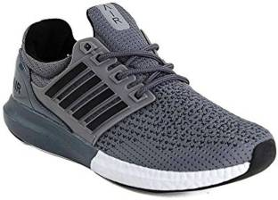 newest 5183a 1af65 Max Air Ultra Boost Running Shoes For Men - Buy Black Color ...