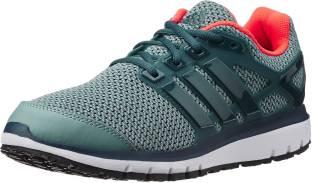 best website 32c93 7601a ADIDAS ENERGY CLOUD M Running Shoes For Men