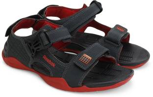 Reebok ADVENTURE Z SUPREME Men Sports Sandals