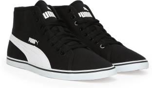 Puma Elsu v2 Mid CV IDP Mid Ankle Sneakers