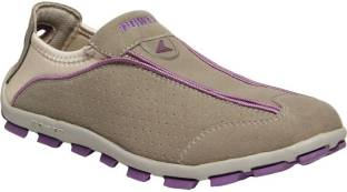 Power by Bata Training & Gym Shoes For Women