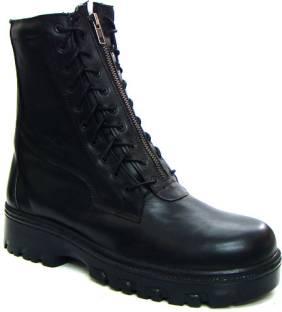 ASM 610 Boots For Men