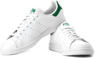 hot sale online 841a5 15a82 ADIDAS ORIGINALS Stan Smith Sneakers For Men - Buy White ...