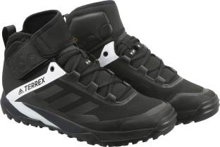 2abf04599e0 ADIDAS TERREX SWIFT R GTX Outdoor Shoes For Men - Buy BLUNIT/BLUNIT ...