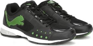 Puma Stocker IDP Running Shoes For Men