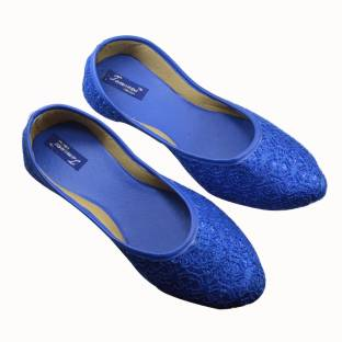 a1faba8148 Women Footwear (Sandal,Flat,Bellies & Heels) At Rs 150 Lowest Online ...