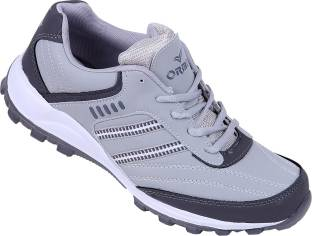 ed18a17881e5 Puma Cell hiro DP Running Shoes For Men - Buy steel gray-limestone ...
