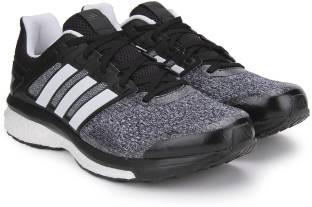 1eacb341c ADIDAS SUPERNOVA GLIDE 8 M Running Shoes For Men - Buy LGSOGR FTWWHT ...