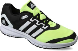 adidas adimus m per gli uomini comprano scarpe da corsa silvmt / visgre / powred