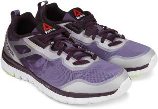 405bb5bd1a6 Adidas GYMBREAKER BOUNCE W Gym and Fitness Shoes For Women - Buy ...