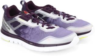 9b06b475bcd315 REEBOK EASYTONE 2.0 ESSENTIAL II Toning Shoes For Women - Buy GREY ...