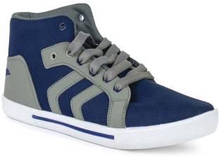 17476aeee0 ADIDAS ORIGINALS SILAS VULC ADV Sneakers For Men - Buy DGSOGR MAROON ...