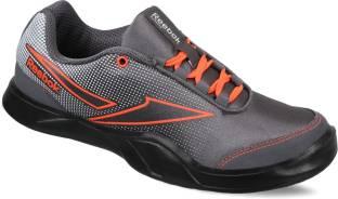 Reebok ATHLETIC RUN 2.0 Running Shoes