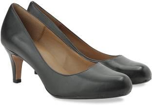 b2cc1f5712c6 Puma Elsu Lazy Slipon Animal Slip On Shoes For Women - Buy 01 ...