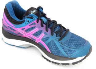 6151b6ad112b Asics GEL-CUMULUS 17 Men Running Shoes For Men - Buy DEEP RUBY ONYX ...