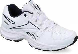 Reebok COMFORT RUN Running Shoes
