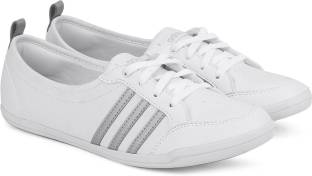 quality design ef054 72bfb ADIDAS NEO PIONA W Sneakers For Women