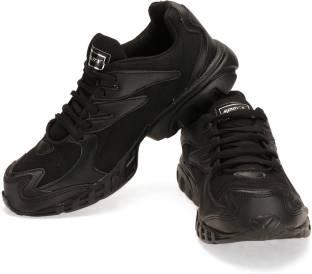 mizuno men's running shoes size 11 youtube app xbox