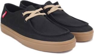 74cc1be55fc Vans Canvas Shoes For Men - Buy (GUMSOLE) ECLIPSE LIGHT GUM Color ...